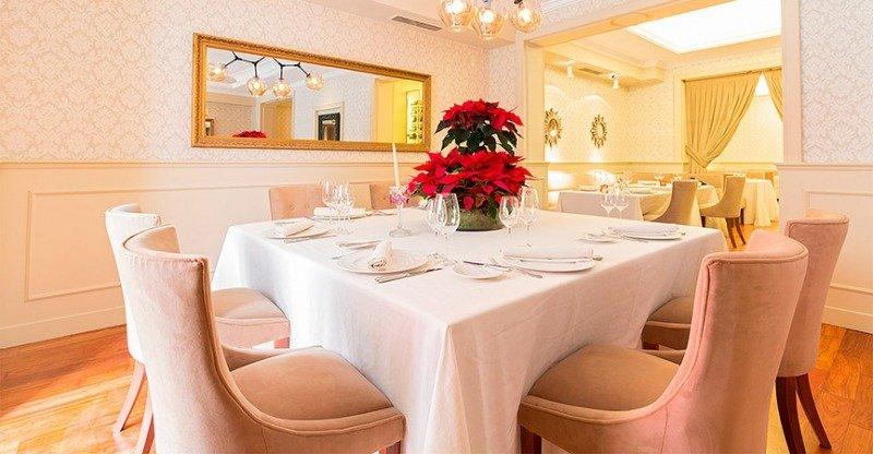 restaurante-club-31