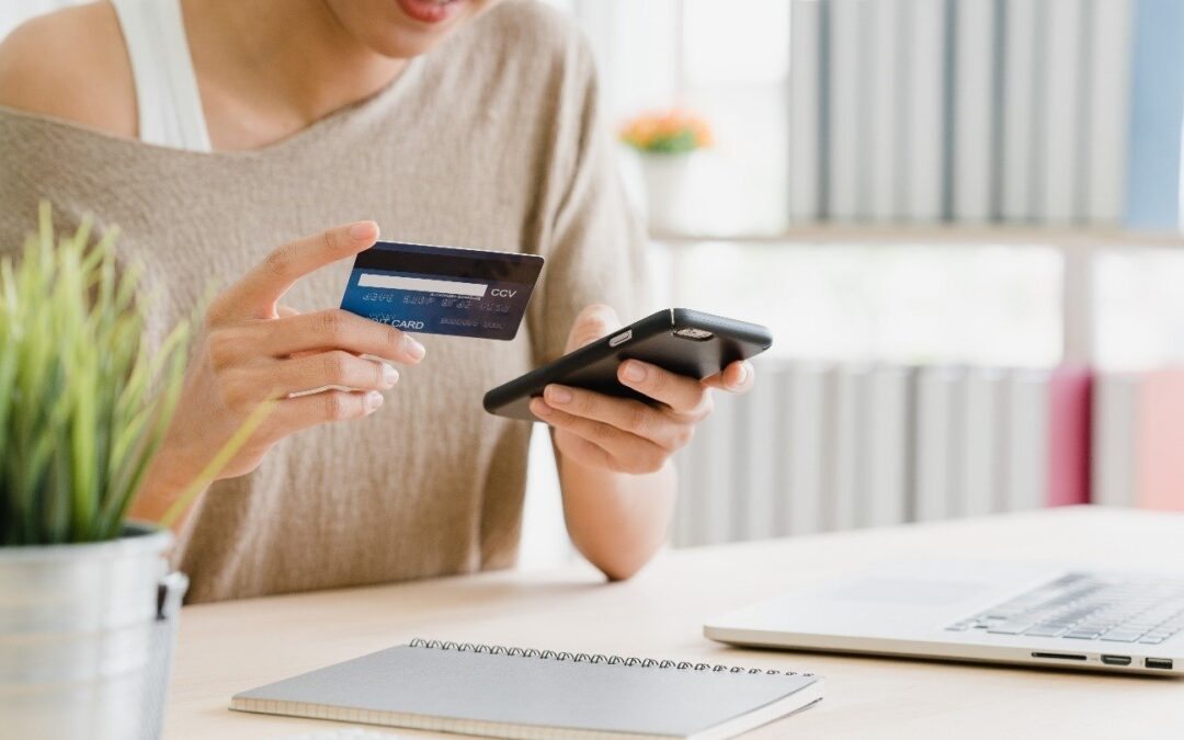 Contact Center tools for debt recovery