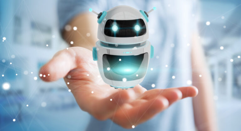 Dialerbot y Chatbot
