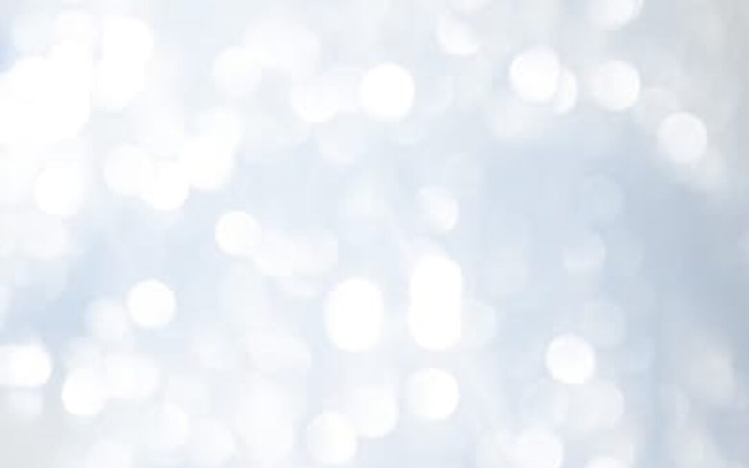 Merry Christmas Dialapplet